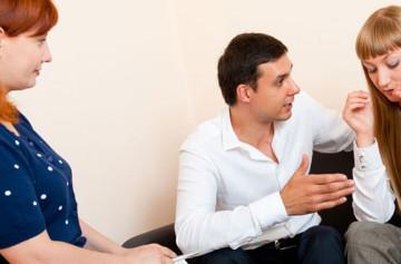 What is Family & Elders Mediation?