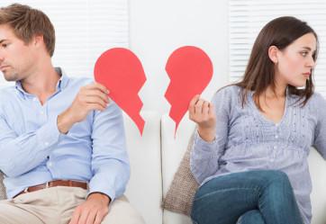 Communication & Relationships