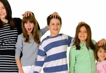 Childrens & Teens