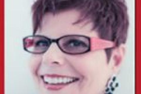 JOIN US! Karen D. Sacks, NCC MS LCPC LMHC on Alzheimer's Awareness.