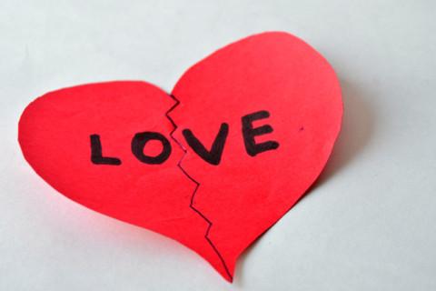 Is Your Relationship Broken?